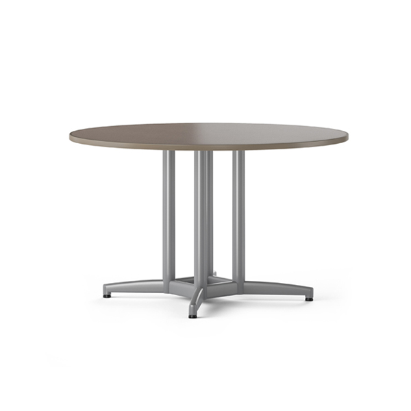 DC XBase Conference Primeway Inc - Conference table bases metal