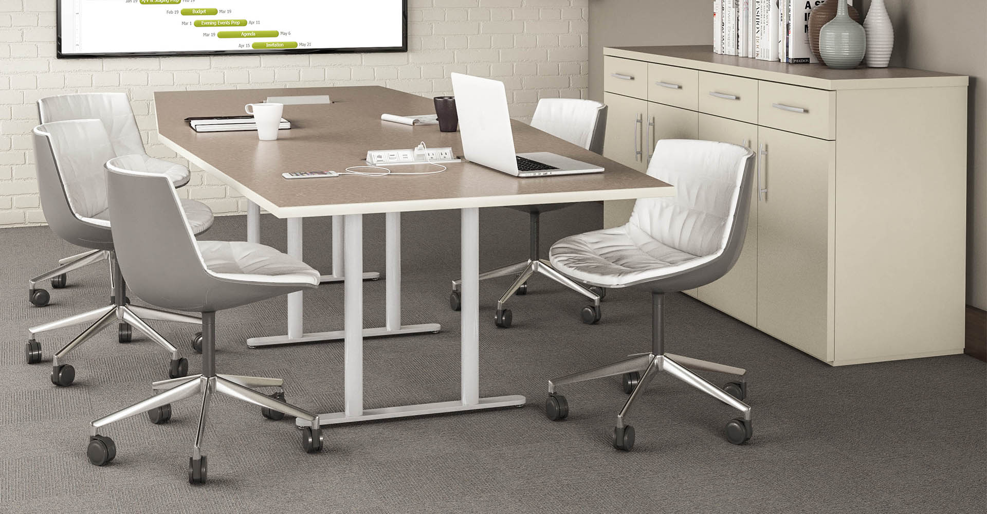 Discount Office Furniture Oak Park Mi New Office Depot Chairs Image For Folding 147 Editor