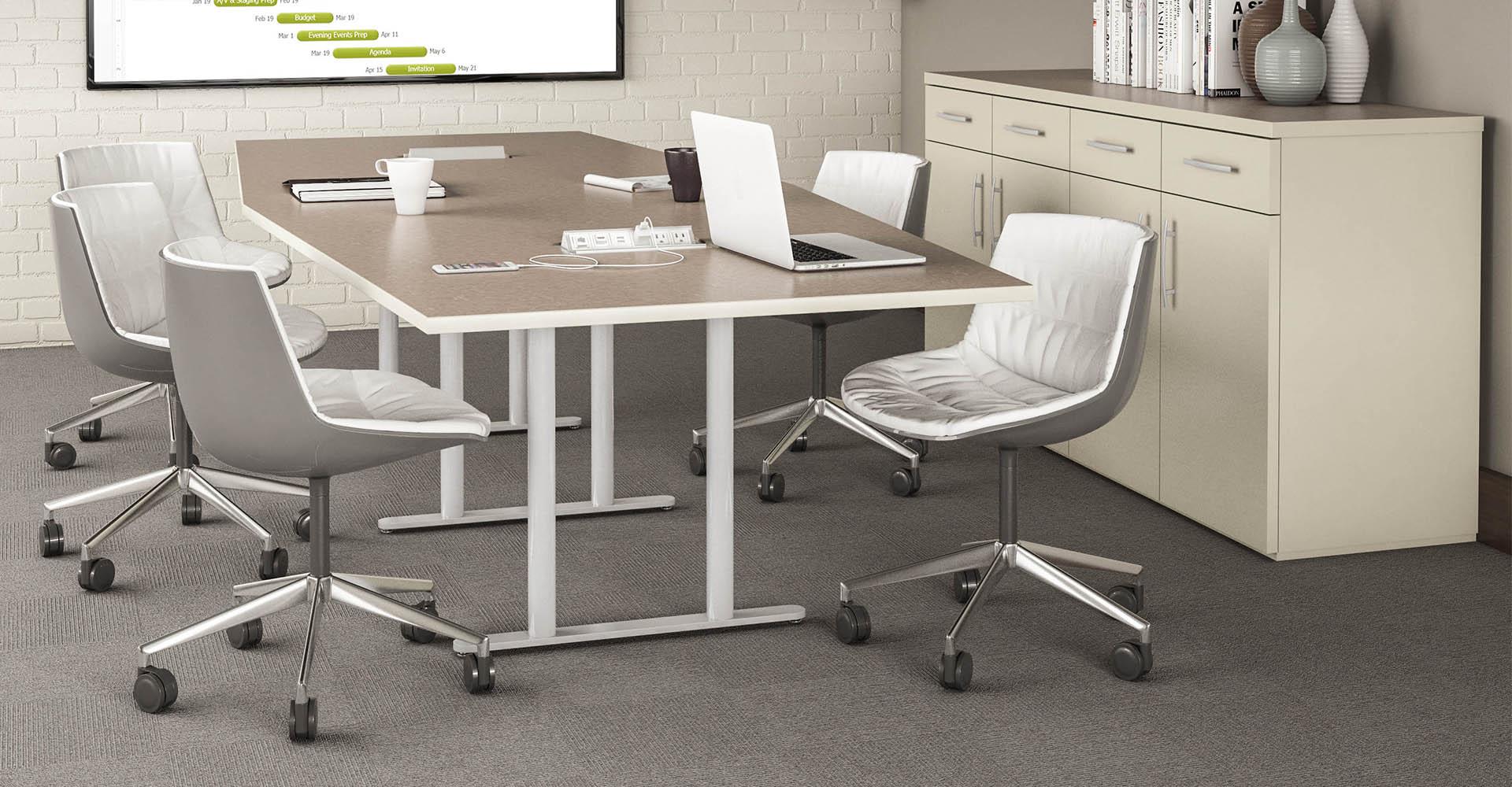 46 office furniture royal oak mi bdi 6003 6007 for Office design furnishings ypsilanti mi