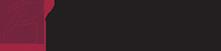Primeway logo