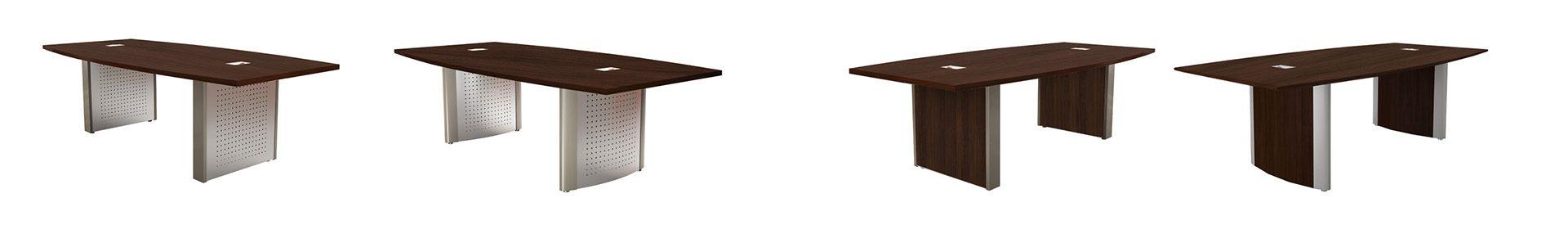 Vanity - CAP Series